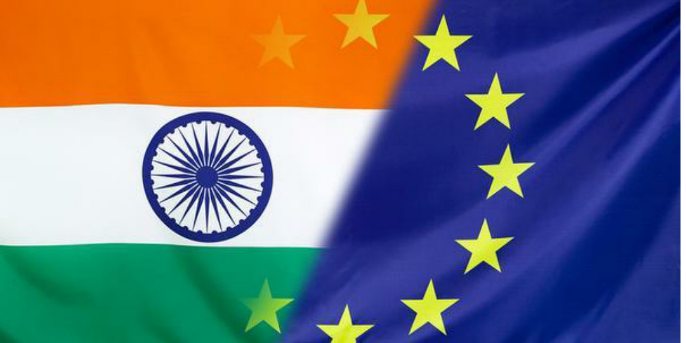 India Eu Free Trade Agreement Talks