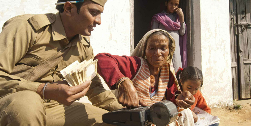 importance of financial inclusion in the indian scenario Financial inclusion has assumed paramount importance in today scenario, as the major focus is on an overall inclusive growth as it has been realised and accepted that the poor is bankable and that the unbanked villages and poor provide.