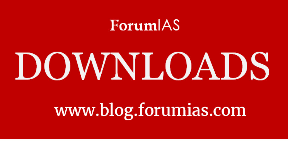 free download upsc current affairs general studies