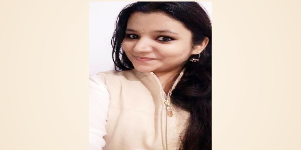 Detailed Economics Optional Strategy and Booklist: Namami Bansal, Rank 17, ForumIAS Follower, Journey from Rishikesh to Mussoorie