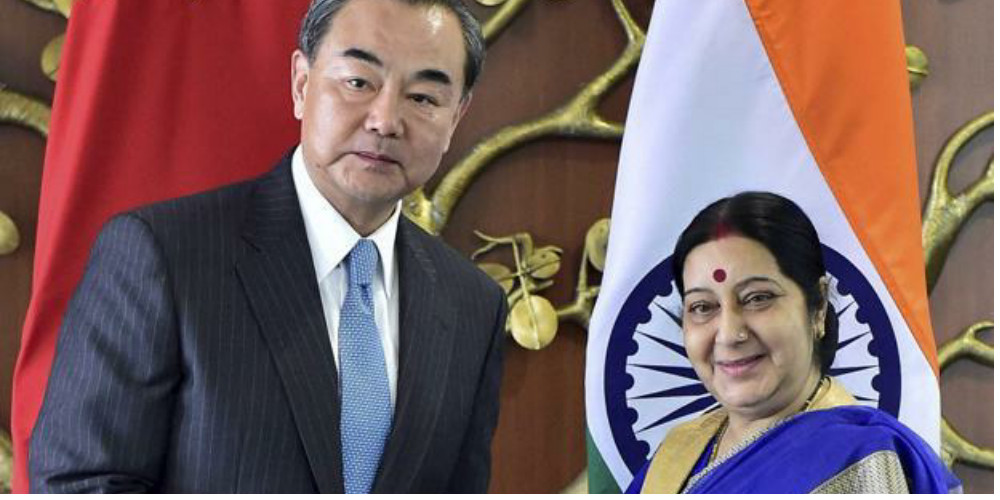 Vietnam pushes India to Play a vital role in ASEAN