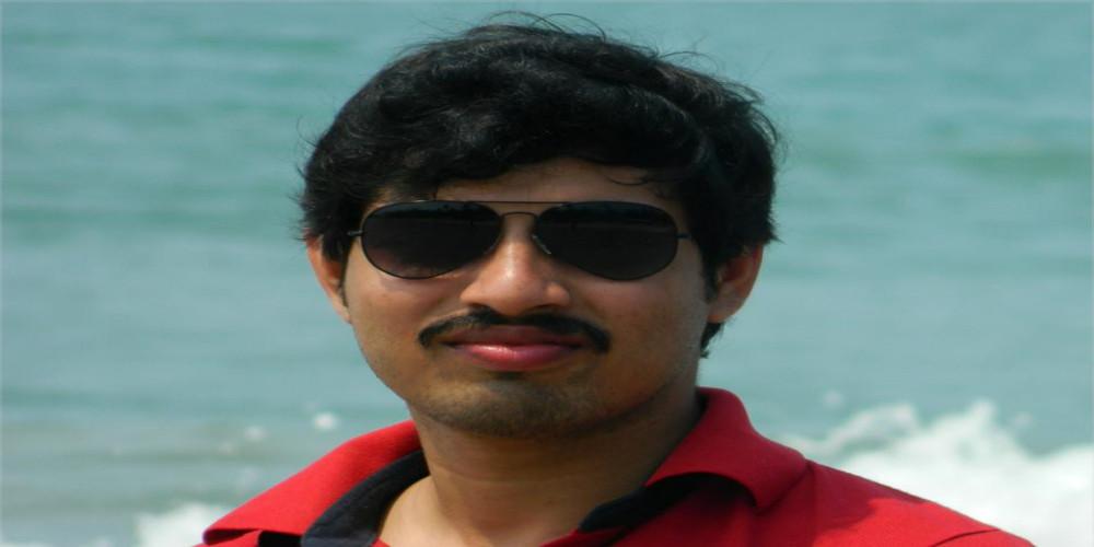Soumyadip Bhattacharya