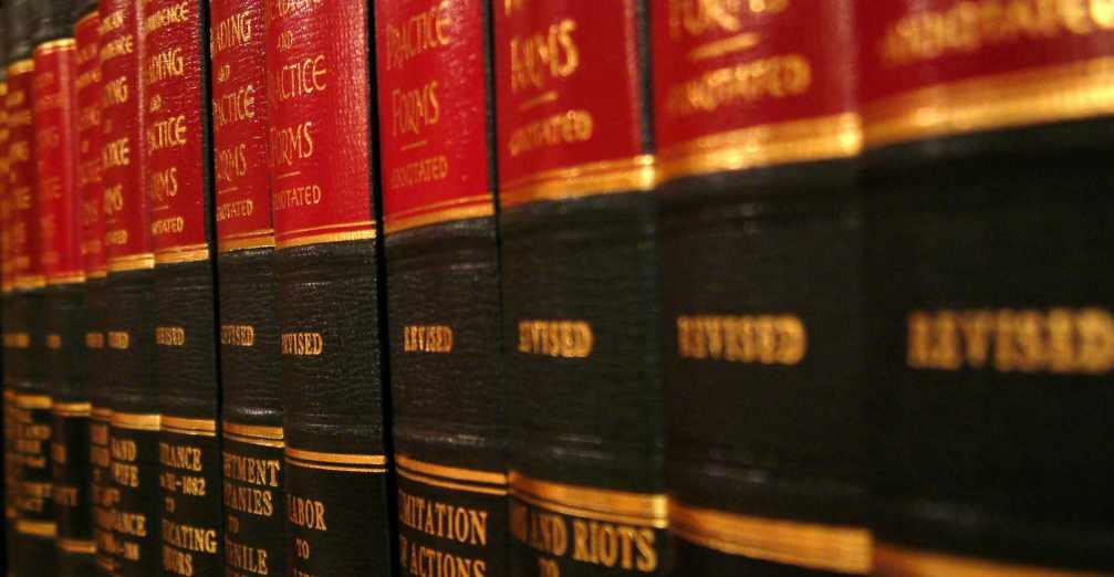 India Plans To Re Calibrate The Indian Arbitration Law