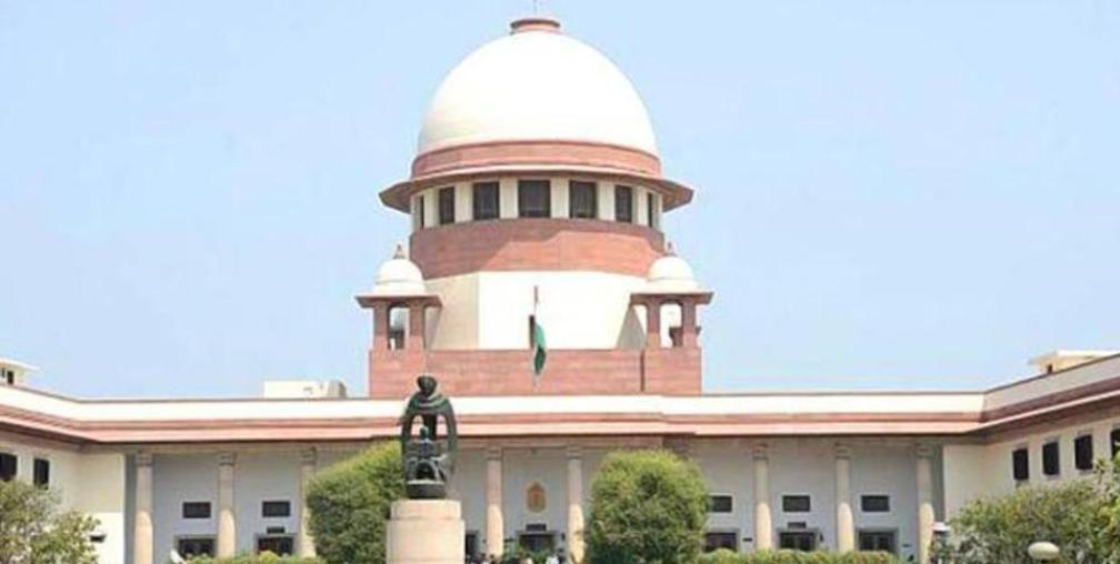 Role of Judiciary in backlog problem