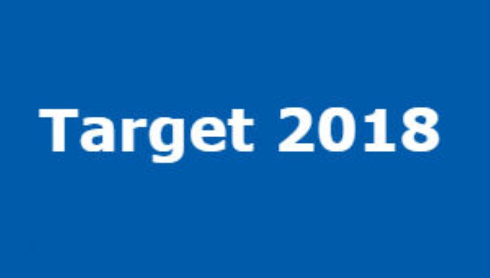 Target 2018 : Download Weekly Current Affairs Compilation ( 1st – 3rd week, October)