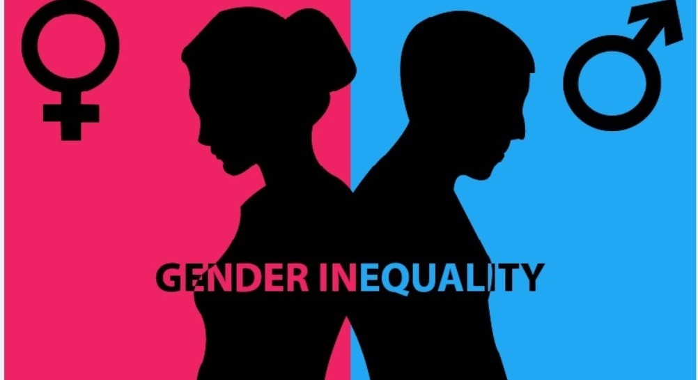 gender inequality in india context india is facing very big challenges in gender justice a top un  women official has recently said and also added that the indian government  has
