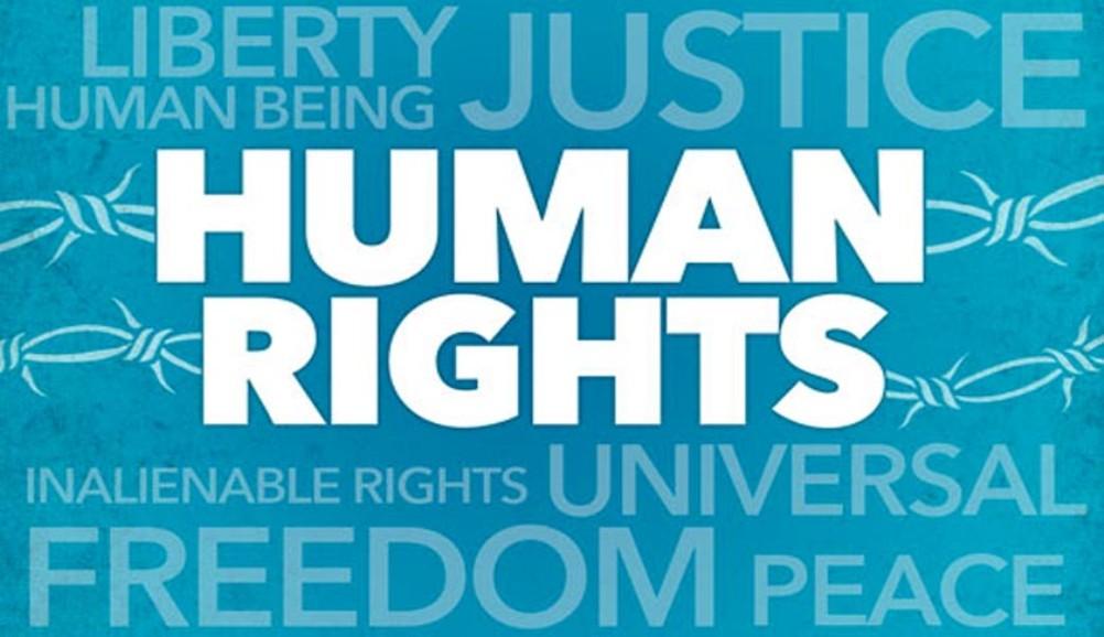 bill of human rights pdf