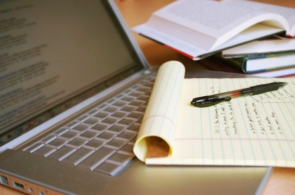 Answer-Writing Practice: Read this to avoid Mistakes